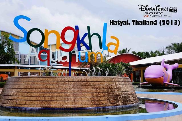 Hatyai, Thailand 04