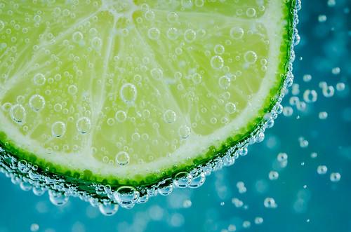 2013 06 30 Lime 011.jpg