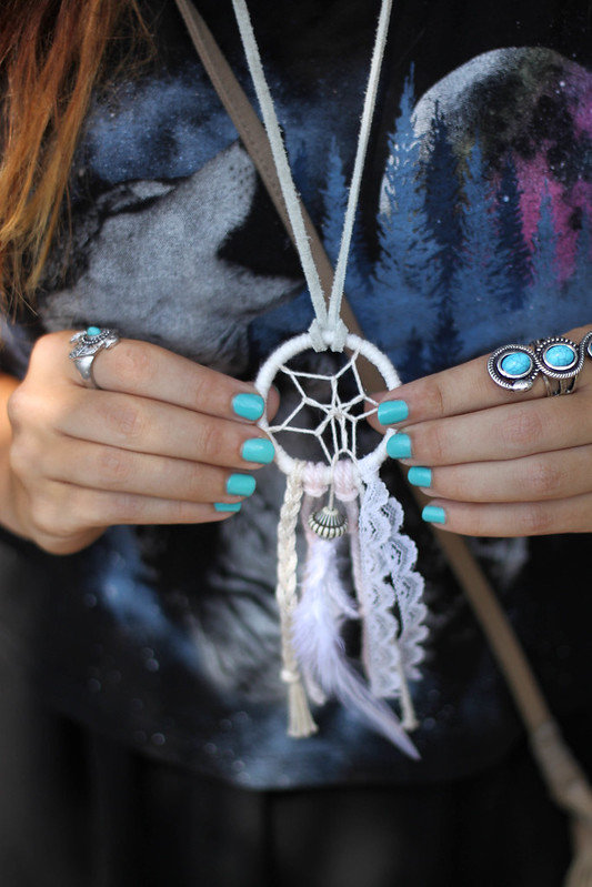 dreamcatcher necklaces-19.jpg