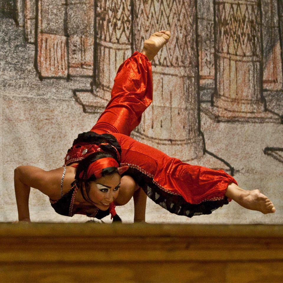 ANASMA FALLEN ANGEL RAKKASAH 2011 2