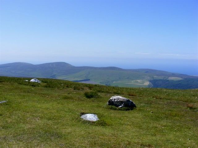 snaefell 001