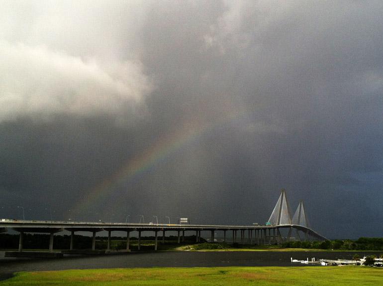 web_rainbow_popstorm