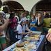 2013_07_14_JMJ_RIO_-_GOIAS_2e_JOUR-10