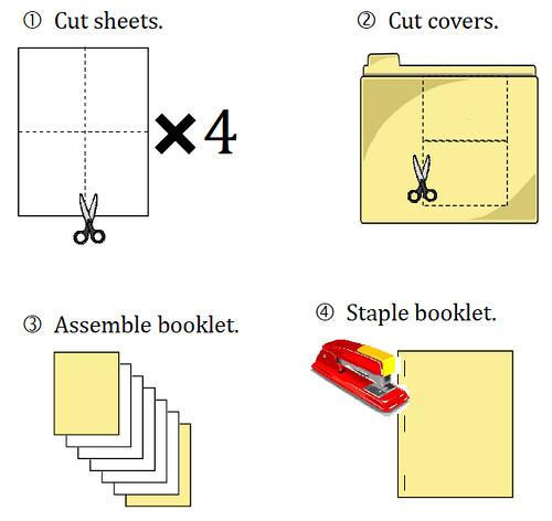 PQI Baseline Booklet
