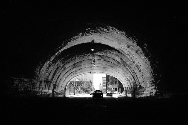 2nd street tunnel (4 of 4)