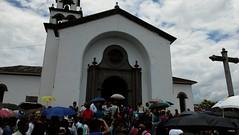 semana santa popayan 2013