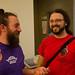 Open Source Bridge 2013, Day 2 by reidab