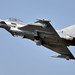RIAT2013 1088 by Gordieboy78