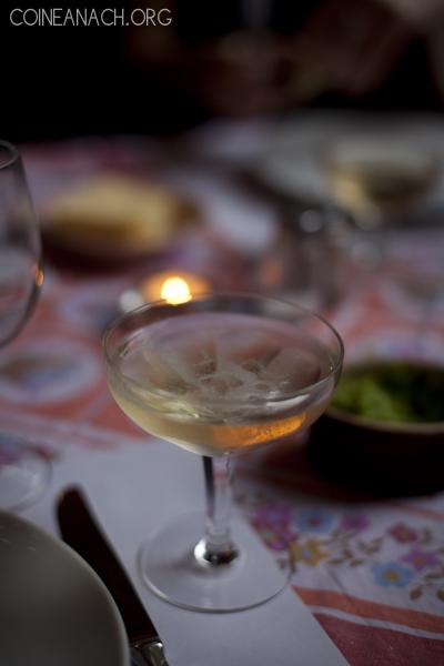 20120518_dinnerwithfriends_002