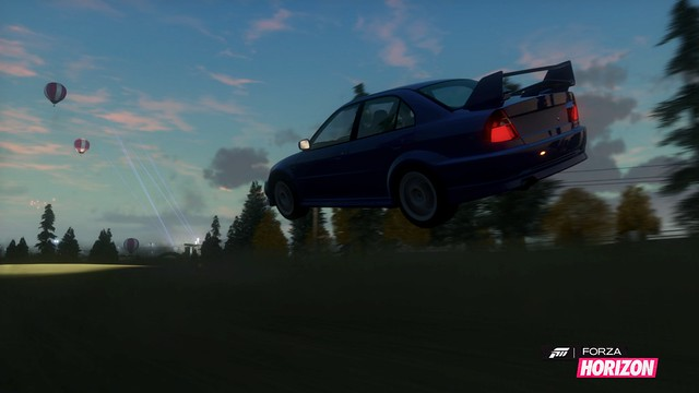 Show me your jump photo Comp (Horizon) CLOSED 9367088092_8ae3073cb1_z