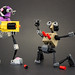 E-MOTE: Nerf'd by Legohaulic