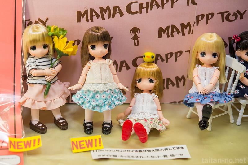WF2013S-02_mamachapp-DSC_8690