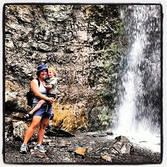 Battle Creek Sunday hike!!!!