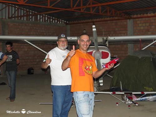 2º EVAER-  Encontro Vacariense de Aeromodelismo 3 e 4 de Agosto 2013 9438533557_d1fafdb92f