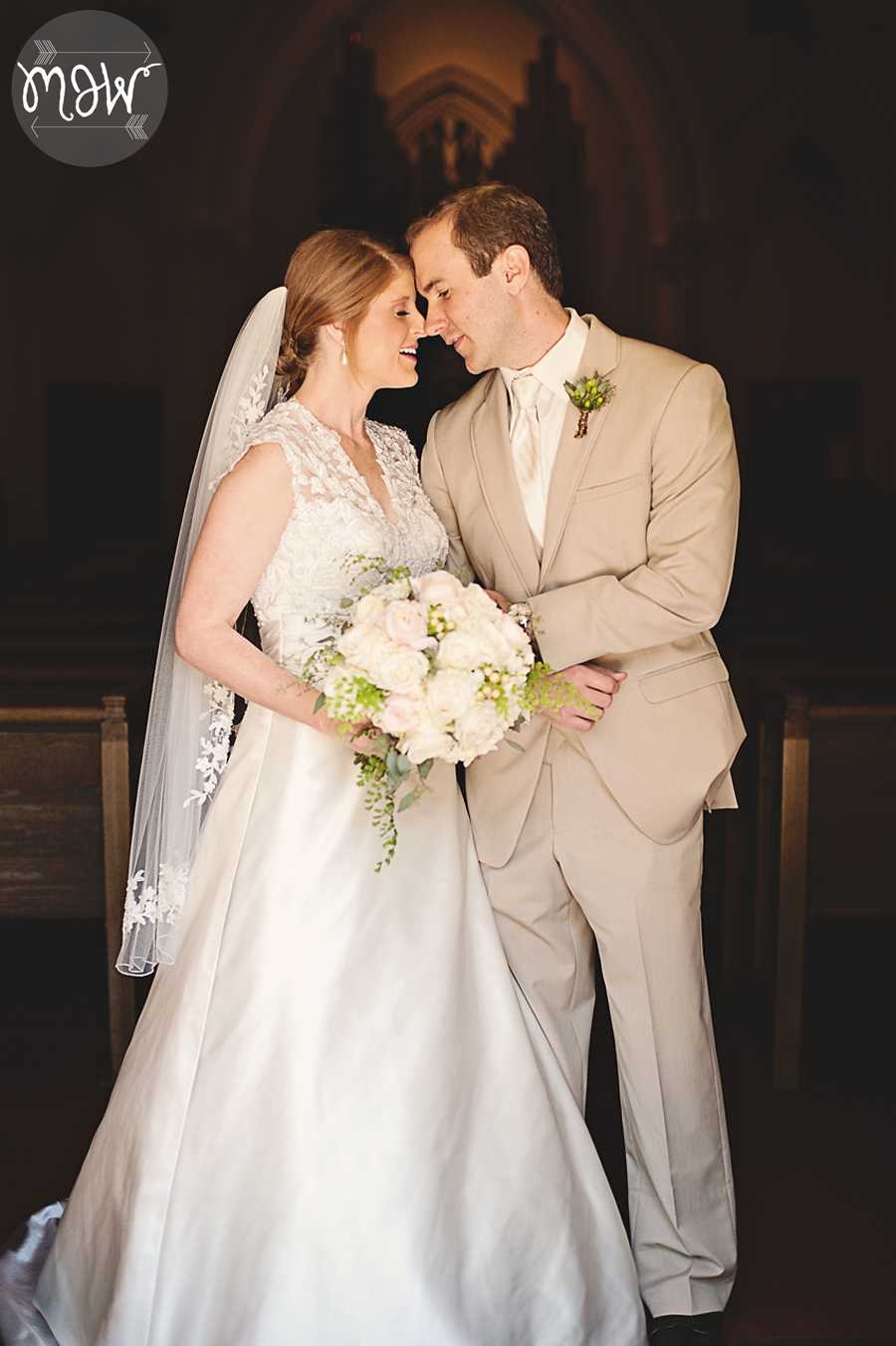 Jackson_MS_First_Baptist_Church_wedding
