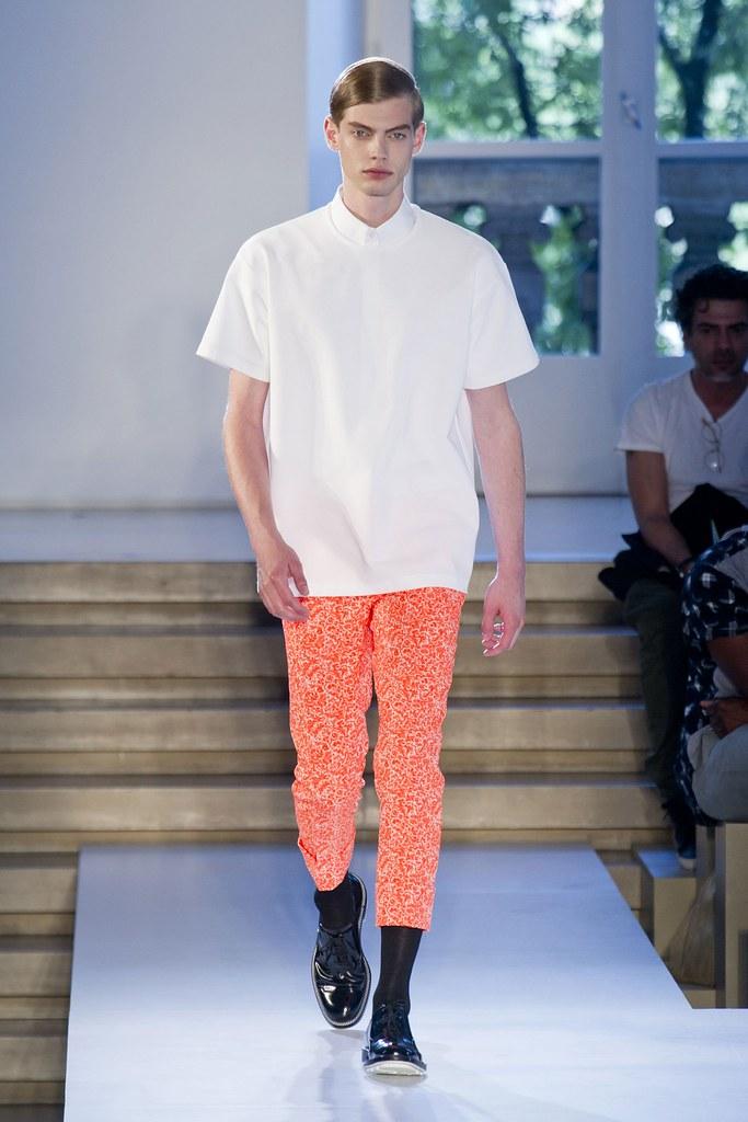 Justus Eisfeld3060_SS14 Milan Jil Sander(fashionising.com)
