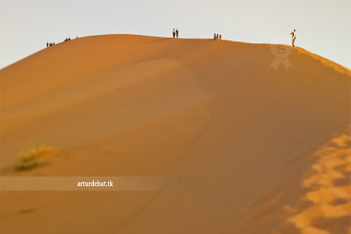 africa trip travel sunset shadow sky people beauty wow person amazing nice sand holidays warm tour looking desert superb awesome great ombra dry arena route morocco maroc stunning viatge duna staring marruecos vacations impressive marroc gettyimages sorra erfoud tiltshift ergchebbi marocaine interetsing canonoes400d arturii tilteffect arturdebattk 2dune