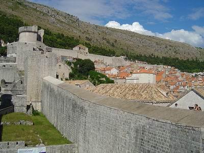 Kroatien-Bodul 2006_12