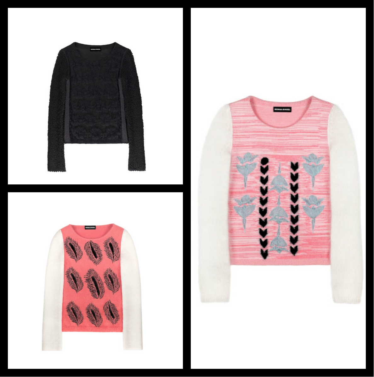 le-poor-boy-sweater-sonia-rykiel