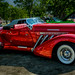 1935 Auburn, Boattail Speedster by Jims_photos