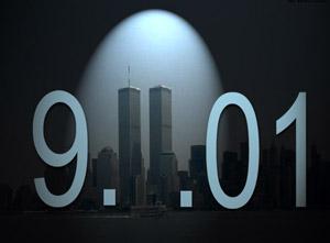 9-11-graphic