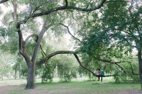 Celine Kim Photography - Toronto engagement session - Marianna & Michael - Trinity Bellwoods (14)