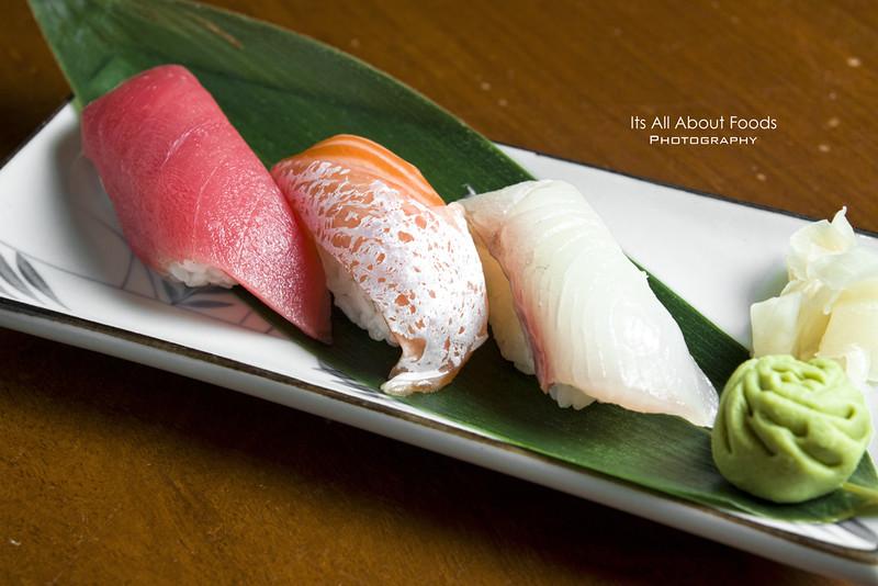 nigri-sushi-kin-no-mizu