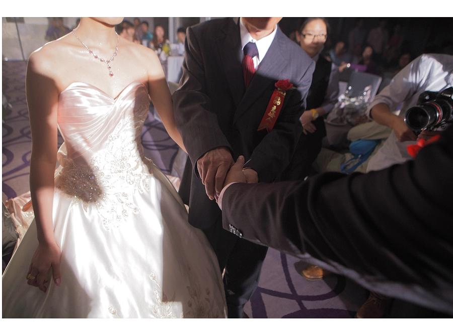 婚攝,婚禮記錄,搖滾雙魚,台大水源會館