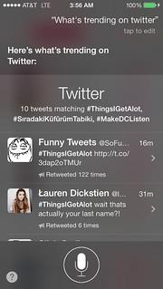 iOS7 Siri2