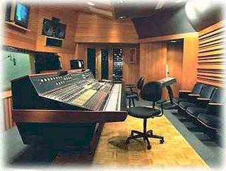 Village_Studio_A