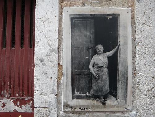 Lisboa 094