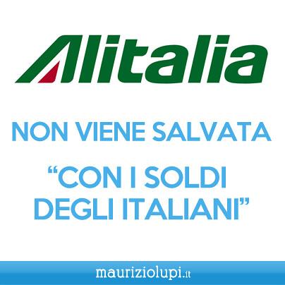 2013-10-11-alitalia-maurizio-lupi-facebook