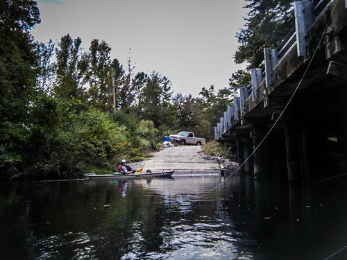 South Edisto River-106