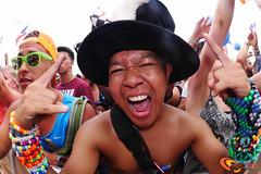 TomorrowWorld 2013 photo mixtribe 117
