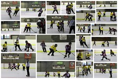 2013-10-03 U16 inline hockey nationals New Plymouth