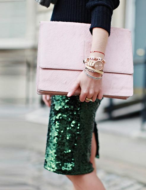 1, glitter, sequins, dress sequins