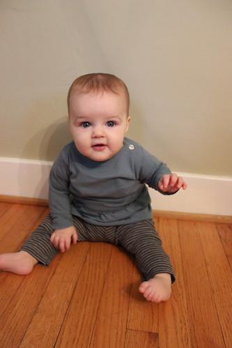 baby ruffle shirt 3