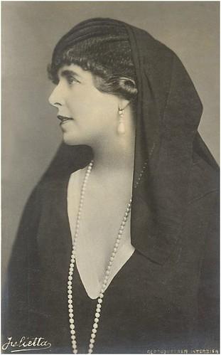 Maria regina di Romania