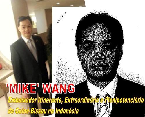 mike wan 12