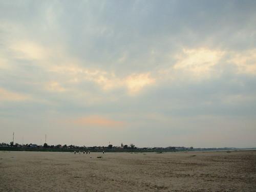 Vientiane 2008-Mékong (4)