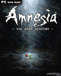 Amnesia_The_Dark_Descent