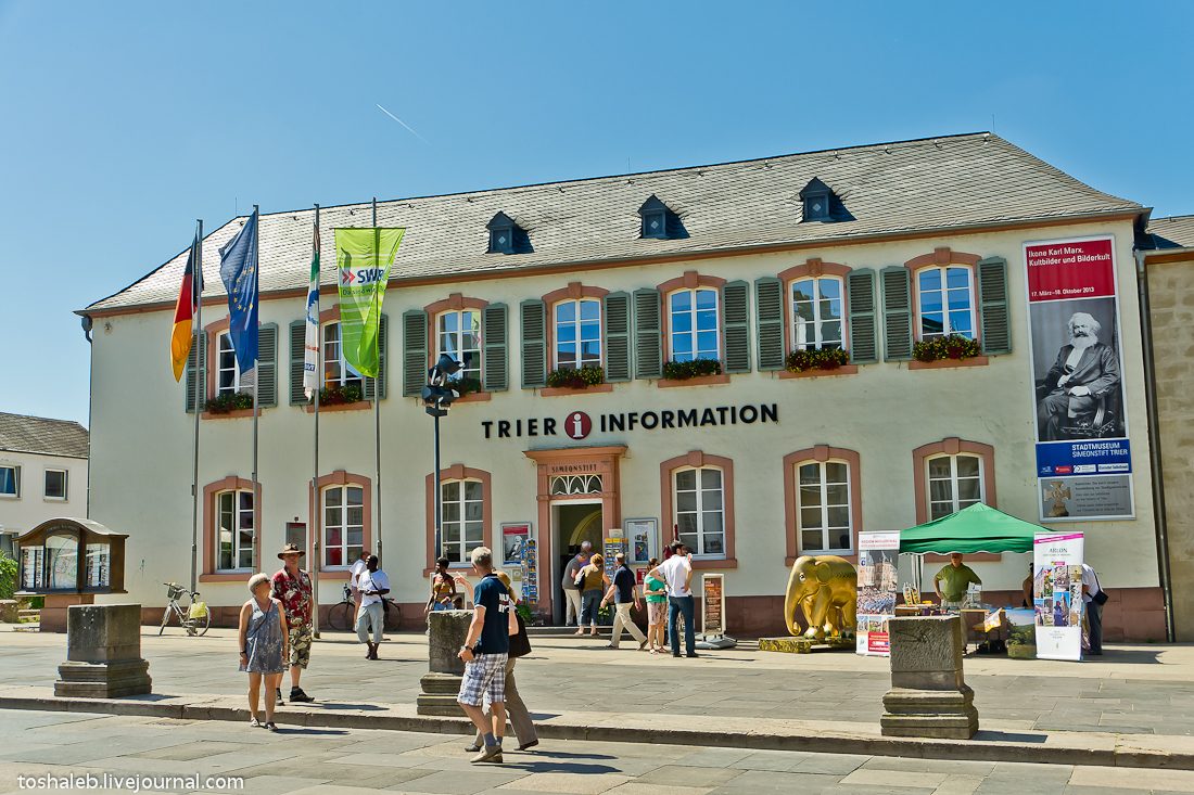 Trier-13