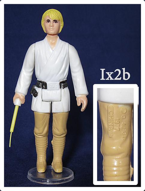 The TIG FOTW Thread: Luke Skywalker (FARMBOY) - Page 5 10696577196_2c7ecd135f_z