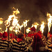 Lewes Bonfire 2013 by CardiganKate