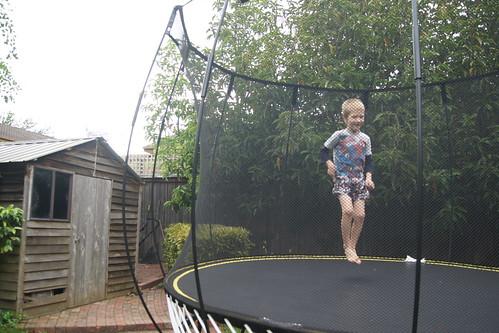 Getting kids outdoors DSC04325