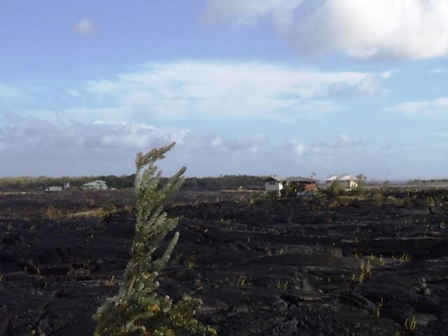 black lava hike (22)