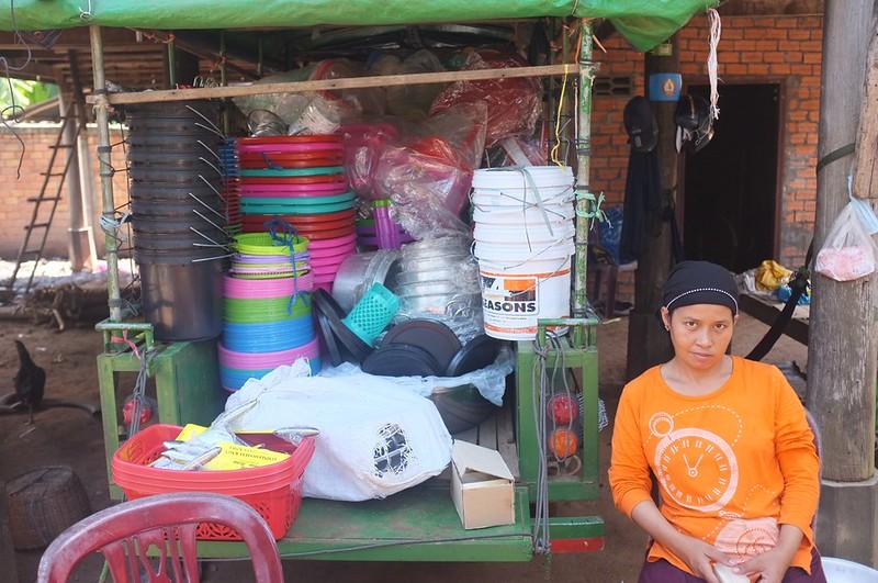 Kampong Thom - 50