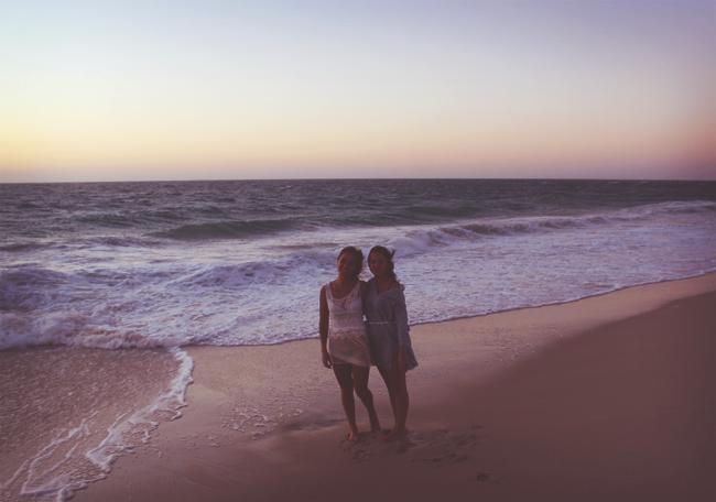 rannalla