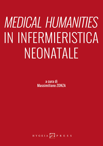 Medical humanities in infermieristica neonatale