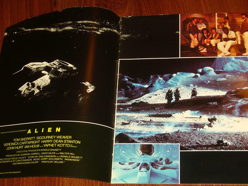 alien_program2